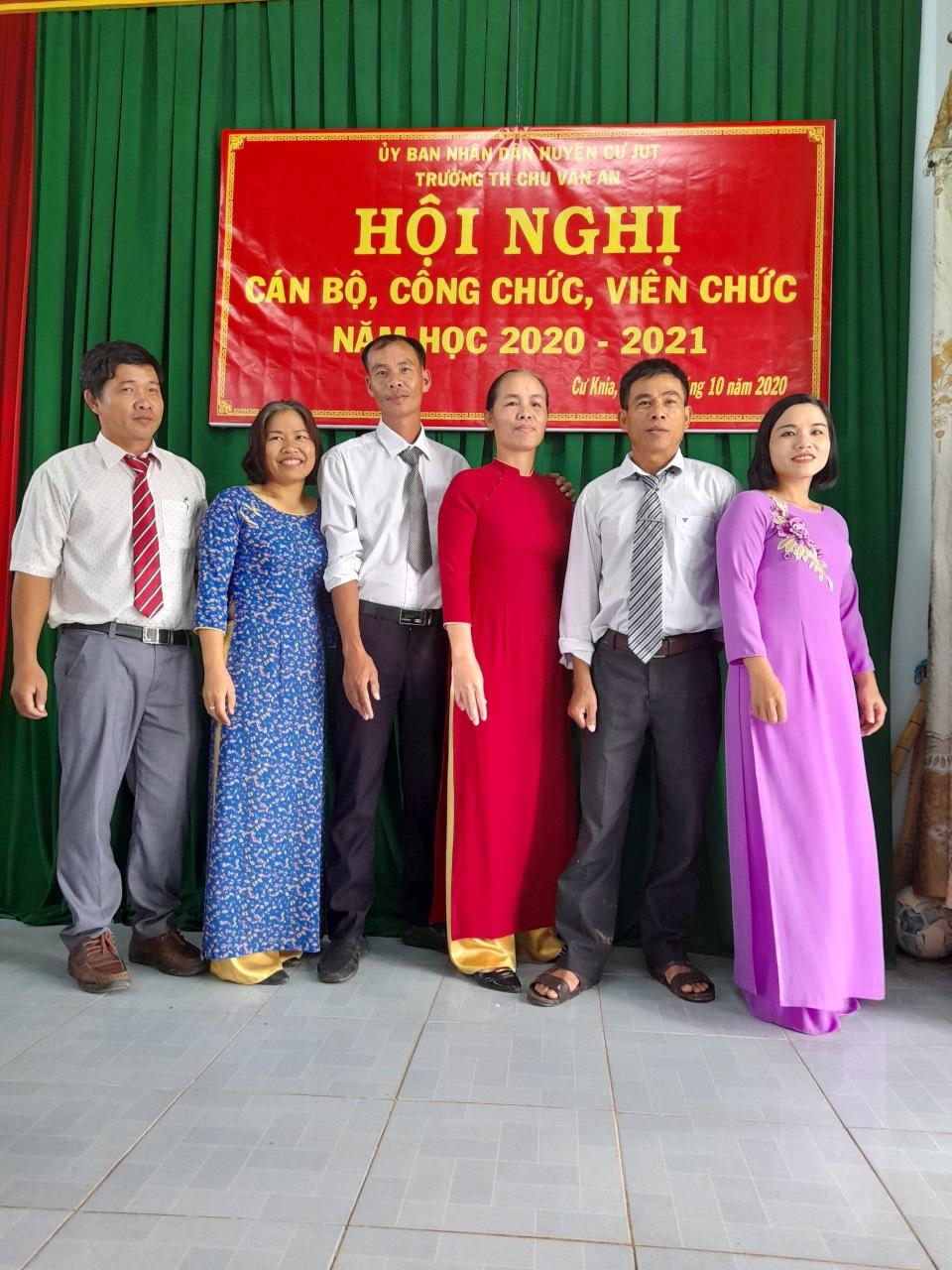 HNVC3