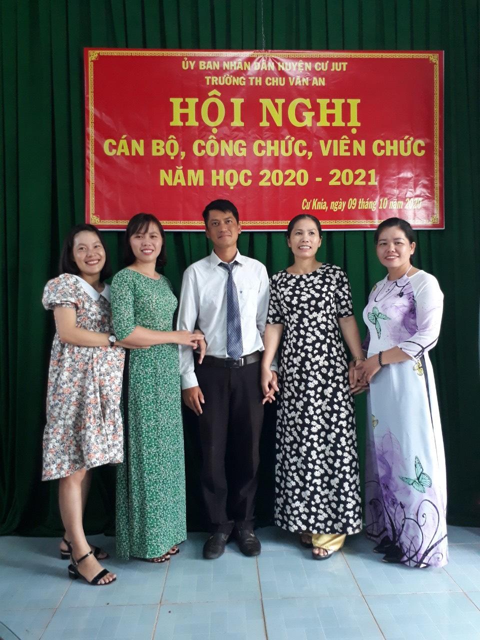 HNVC4